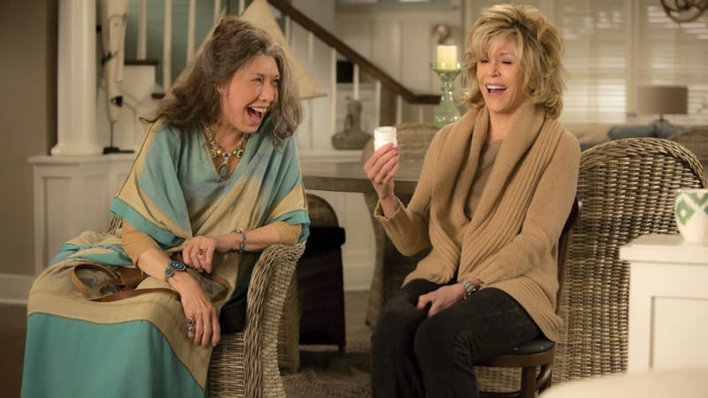 Grace_and_Frankie Image