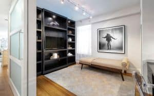 Small Room Decorating Image