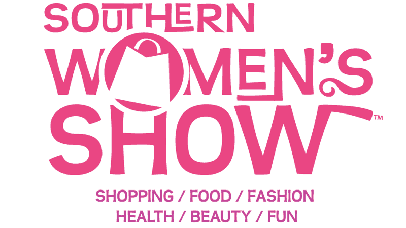 Southern_Womens_Show Image