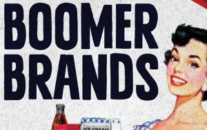 Boomer_Brands Image