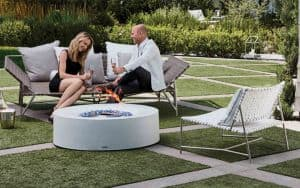 Outdoor_Living LaDIFF Image