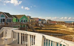 Second Home Outer Banks Image