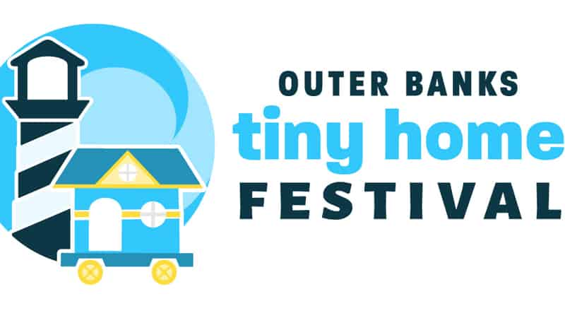 Tiny Homes Festival Outer Banks Image