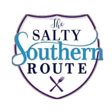 Virginia Salty Southern Route