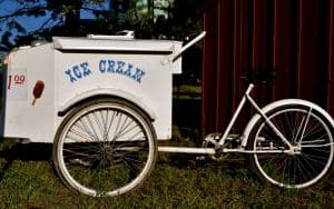 Ice_Cream_Bike Image
