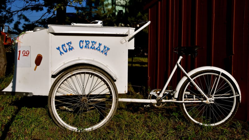 Ice_Cream_Bike Image