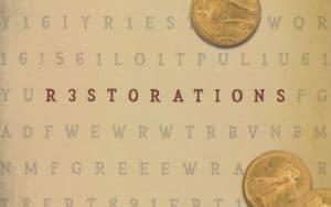 Restorations Charles Strickler Image