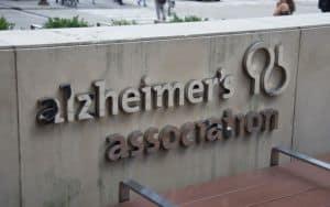 Alzheimer's Association of Greater Richmond Image