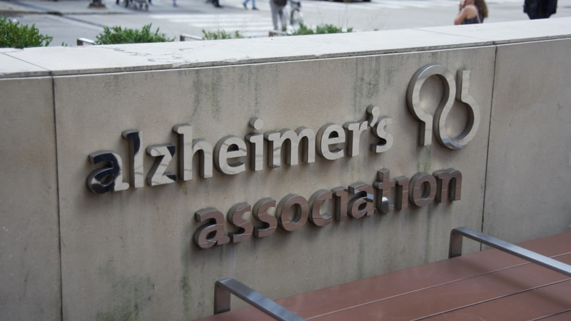 Alzheimer's Association of Greater Richmond Image