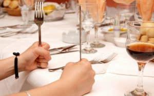 bad Eating_Habits Image
