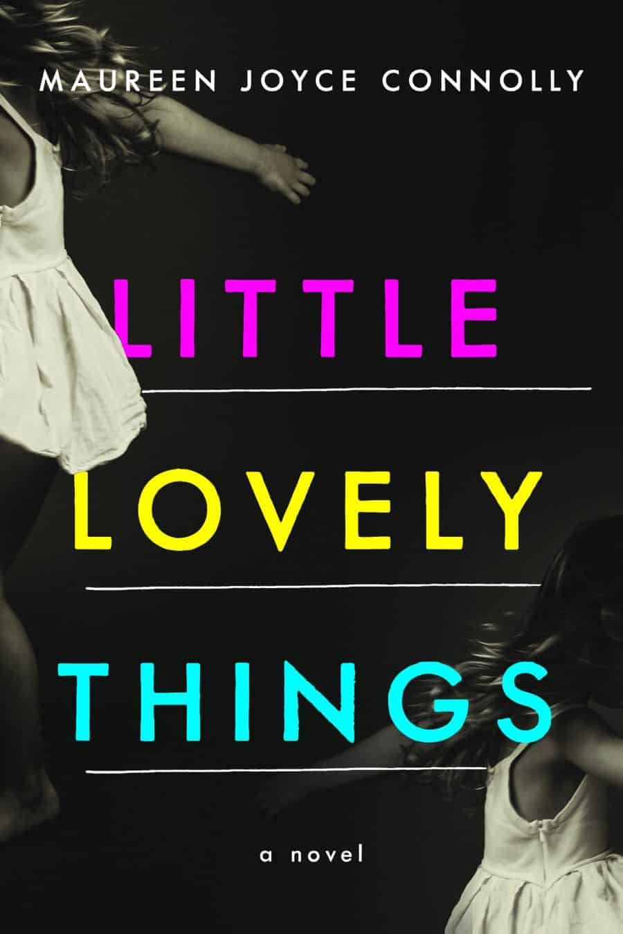 Maureen_Joyce_Connolly Little Lovely Things