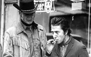 Midnight Cowboy Image