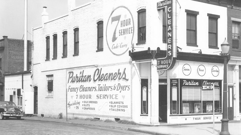 Puritan_Cleaners Image
