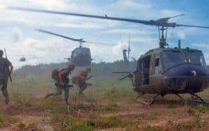 Vietnam_War Image