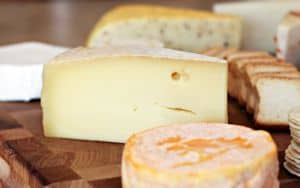 American_Cheese_Society Image