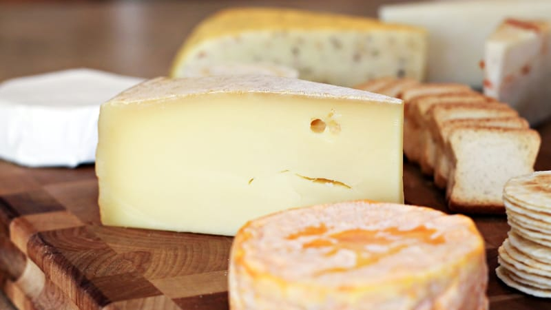 American_Cheese_Society Image