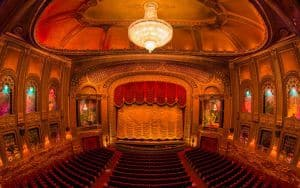 Byrd_Theatre Image
