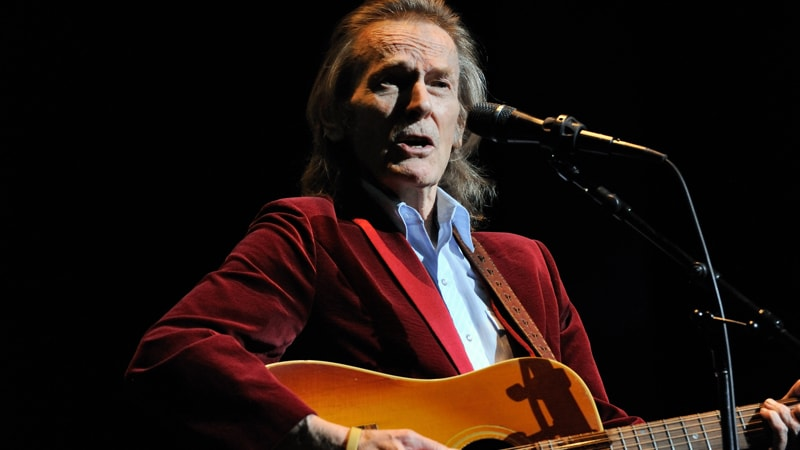 Gordon_Lightfoot Image