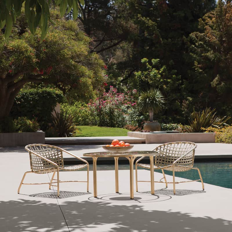 The Kantan Outdoor Collection | Photograph courtesy of LaDIFF