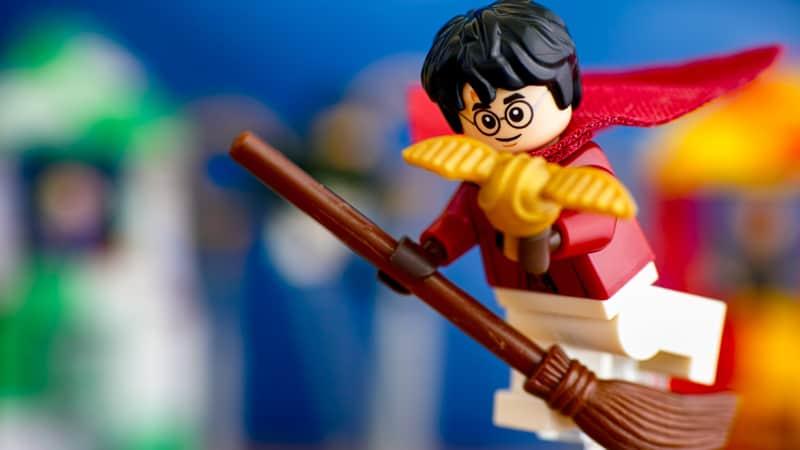 International Quidditch Association's Pan-American Games Image