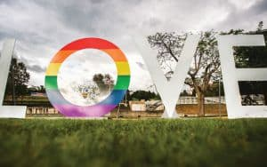 Richmond Pride Image