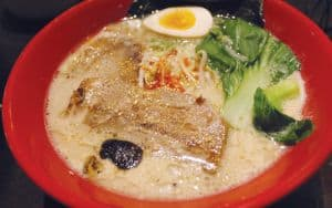 Takara_Ramen Richmond Image