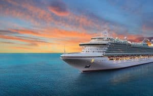 Accessible_Cruises Image