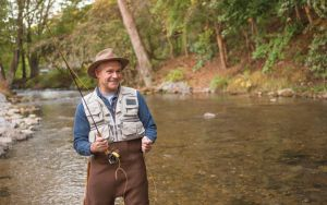 Fly_Fishing_Cumberland_Valley Image