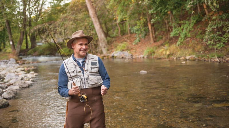 Fly_Fishing_Cumberland_Valley