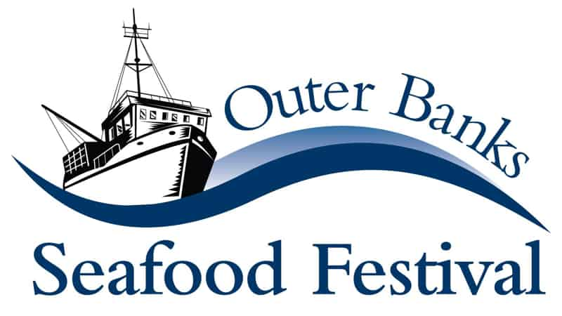 Outer Banks Seafood Festival Image
