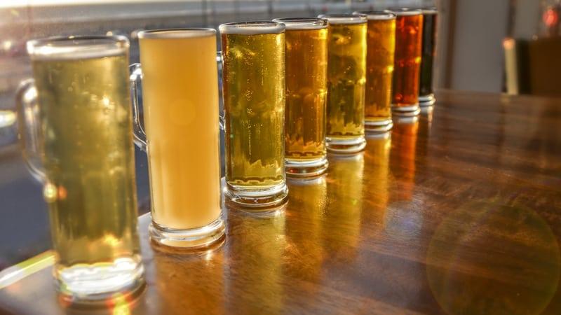 Beeristoric Tour Image