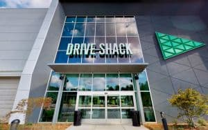Drive_Shack Richmond Image