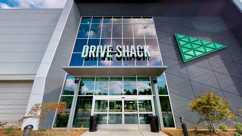 Drive_Shack Richmond Image