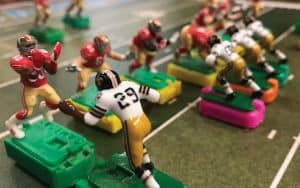 Electric_Football Tony Jones Image