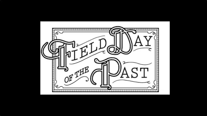 Field_Day of the Past Image
