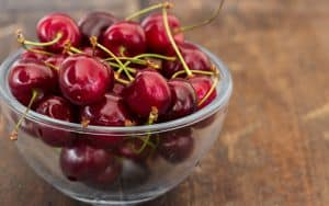 Cherry Health Image