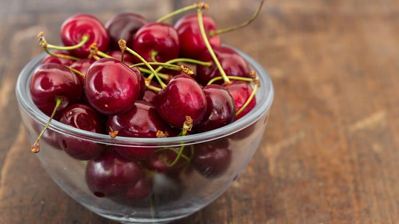 Cherry Health Image