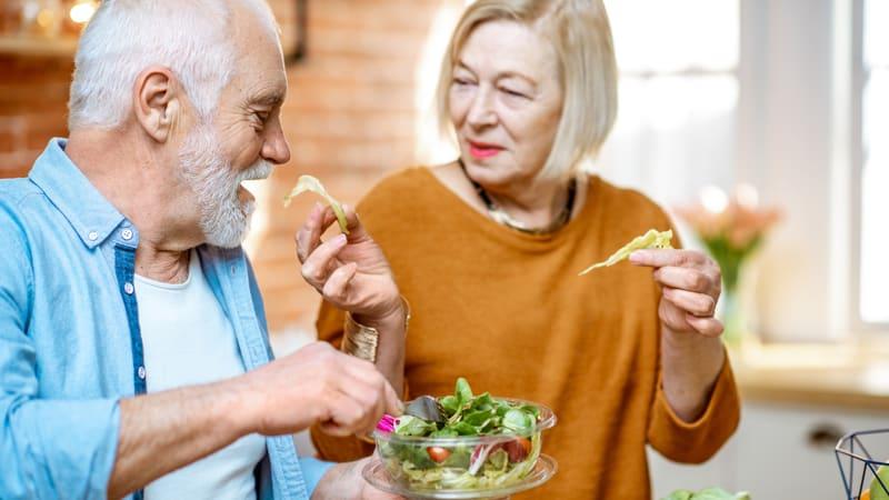 Health and Wellness Tips Image