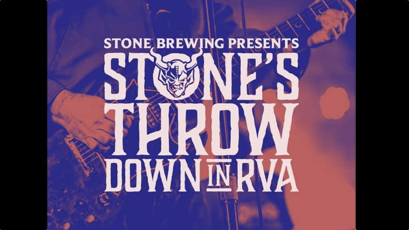 Stones_Throw_Down Image