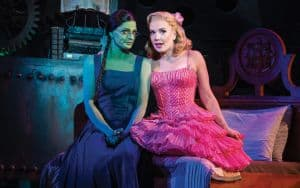 Planning a season with Wicked Image