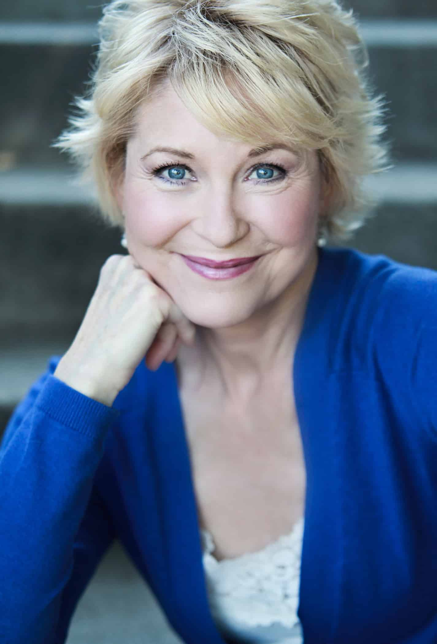 Dee Wallace | Provided by Publicist
