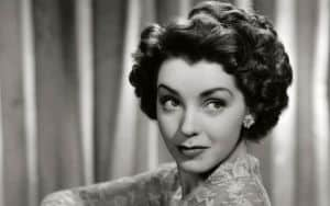 Marsha Hunt actress Image