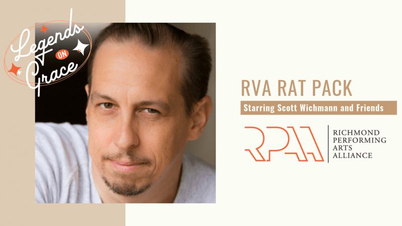 RPAA RVA Rat_Pack Image