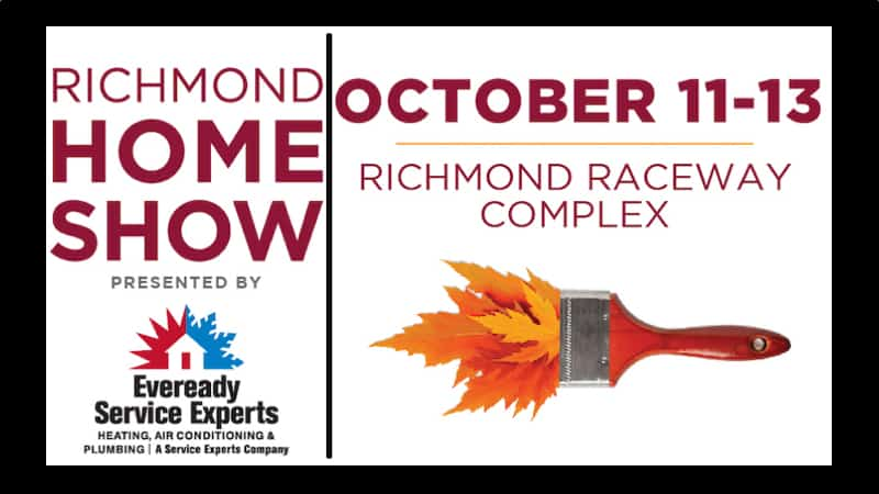 Richmond_Home_Show Image