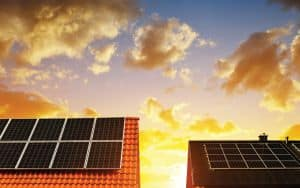 Solar_Power Panels Image