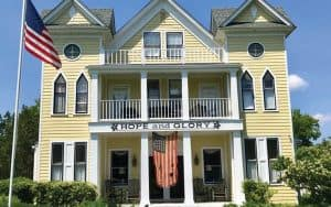 Hope_and_Glory_Inn Image