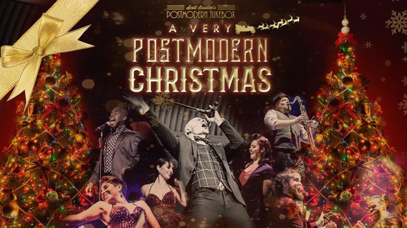 Postmodern_Christmas Image