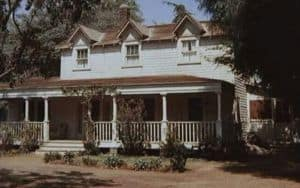 Waltons Bed and Breakfast Image