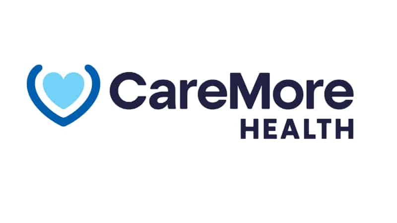 CareMore Health Image