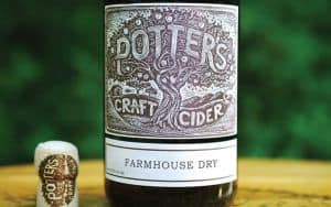 Potters Cider, Virginia Image